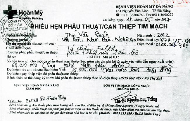 thai-van-tuan-03.