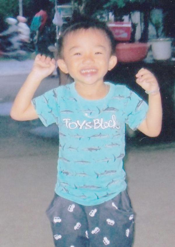 Thanh-Tu-h2.