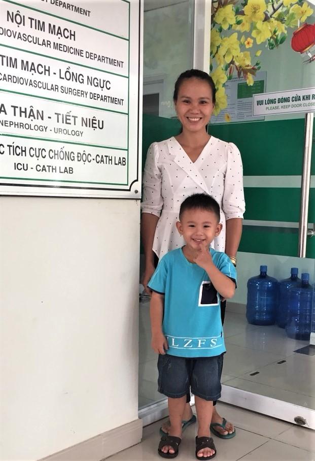 Tram Thanh Tinh (1).