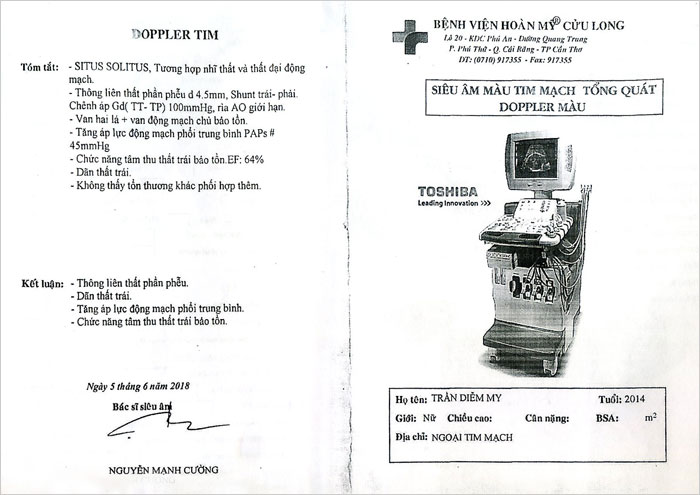 tran-diem-my-02.