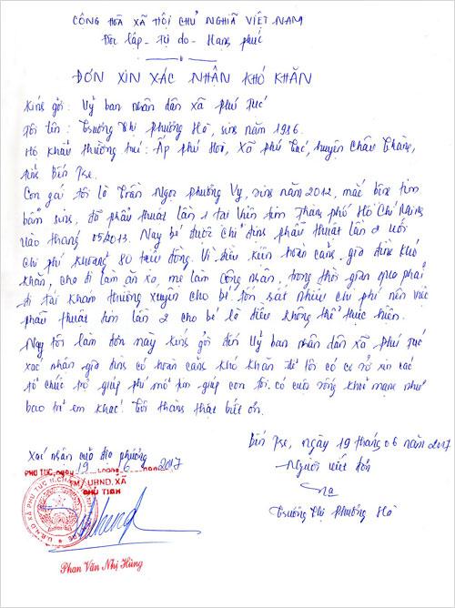 tran-ngoc-phuong-vy-01.