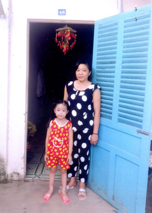 tran-ngoc-phuong-vy-2.
