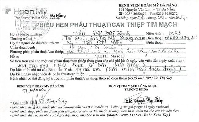tran-thi-my-hanh-03.