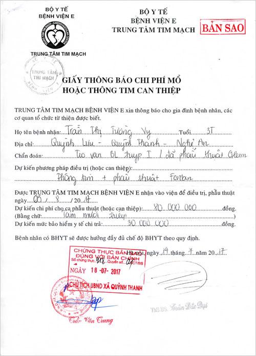 tran-thi-tuong-vy-03.