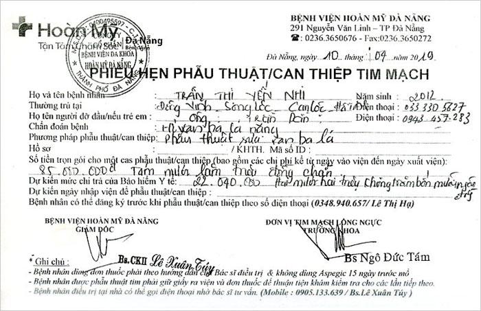 tran-thi-yen-nhi-03.