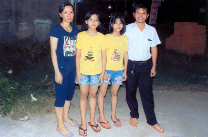 trinh-khanh-linh-2.