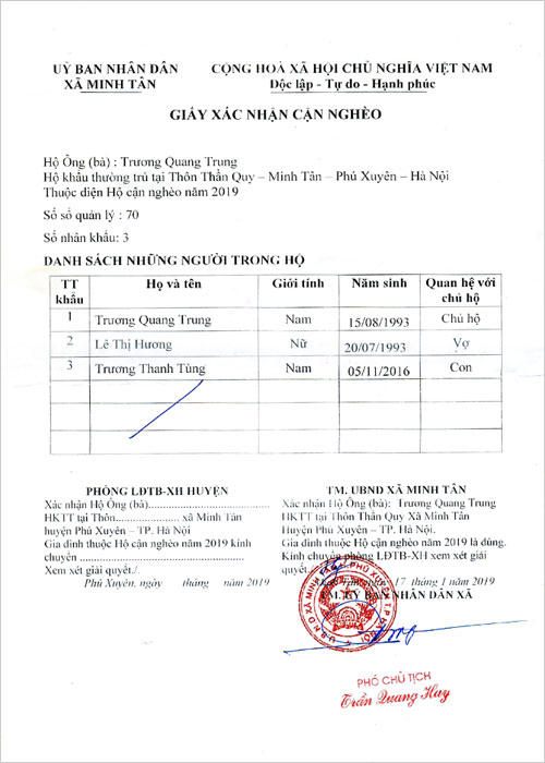 truong-thanh-tung-01.