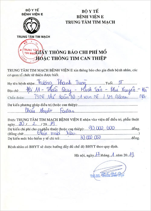truong-thanh-tung-03.