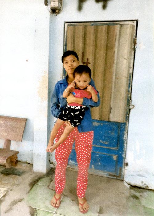 truong-thi-kieu-my-2.
