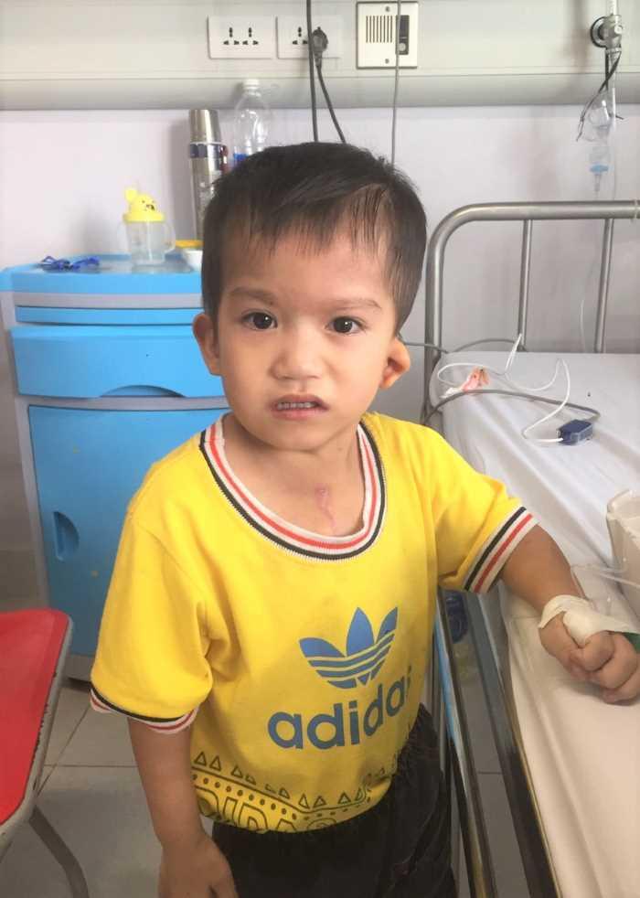 Xuan Phuc (1).