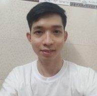 Mai Thành Nguyễn