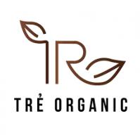 Treorganic